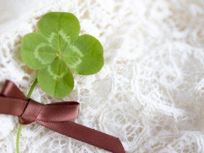 Good Luck~幸運を手にする7日間の物語~幸運を手にしたら宝くじに当たる??