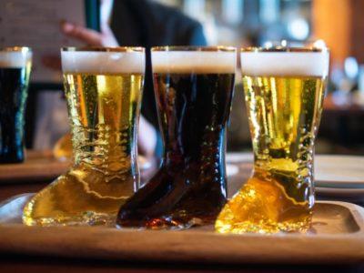 札幌軟石と夏とビール~好きなモノを集めてみたら「さいこ~」の夏がやってくる。