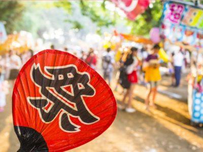 どんどんシンクロが起きまくるおまつり『シンクロリン♪祭り in SAPPORO』開催決定