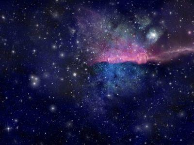 左脳人間でも宇宙と仲良くする方法