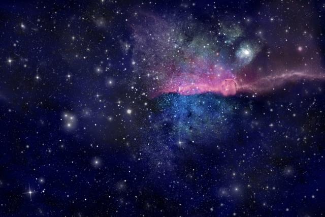 宇宙と仲良くする方法